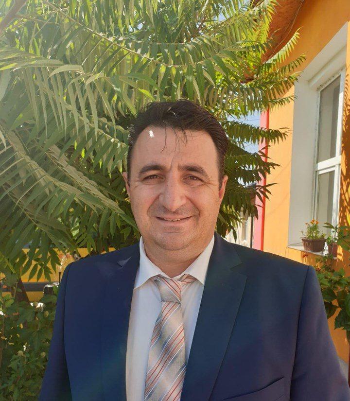 Realizările care şi-au pus amprenta pe primul mandat al primarului Doru Diaconu