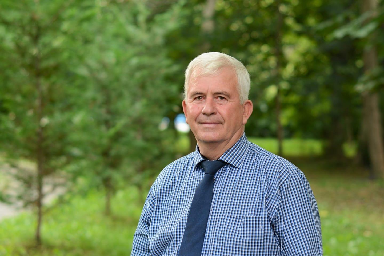 """Dumitru Pirneci: """"Sunt alături de locuitori, iar ei sunt alături de mine, şi Dumnezeu m-a ajutat"""""""