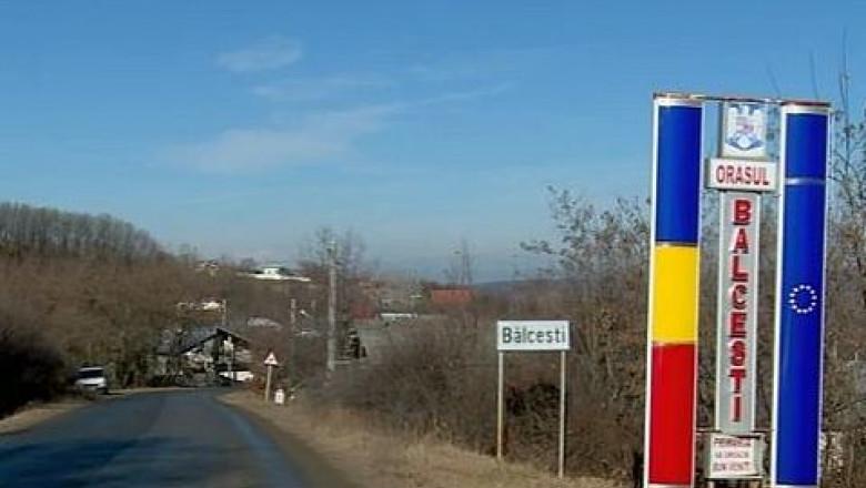 Bălceşti, aşezarea unde au trăit personalităţi de seamă ale neamului românesc