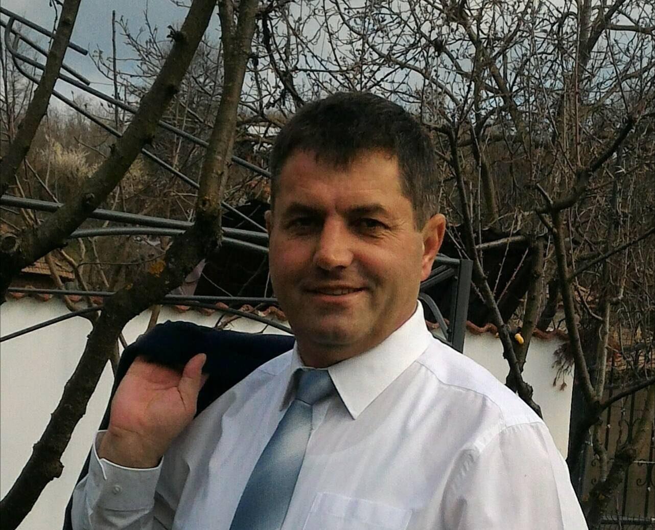Ziua Unirii, un motiv de sărbătoare pentru comuna Drăgoeşti