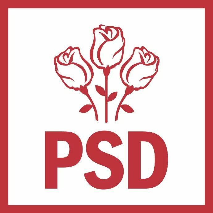 La vremuri noi, tot noi! PSD Vâlcea si-a desemnat candidații la parlamentare