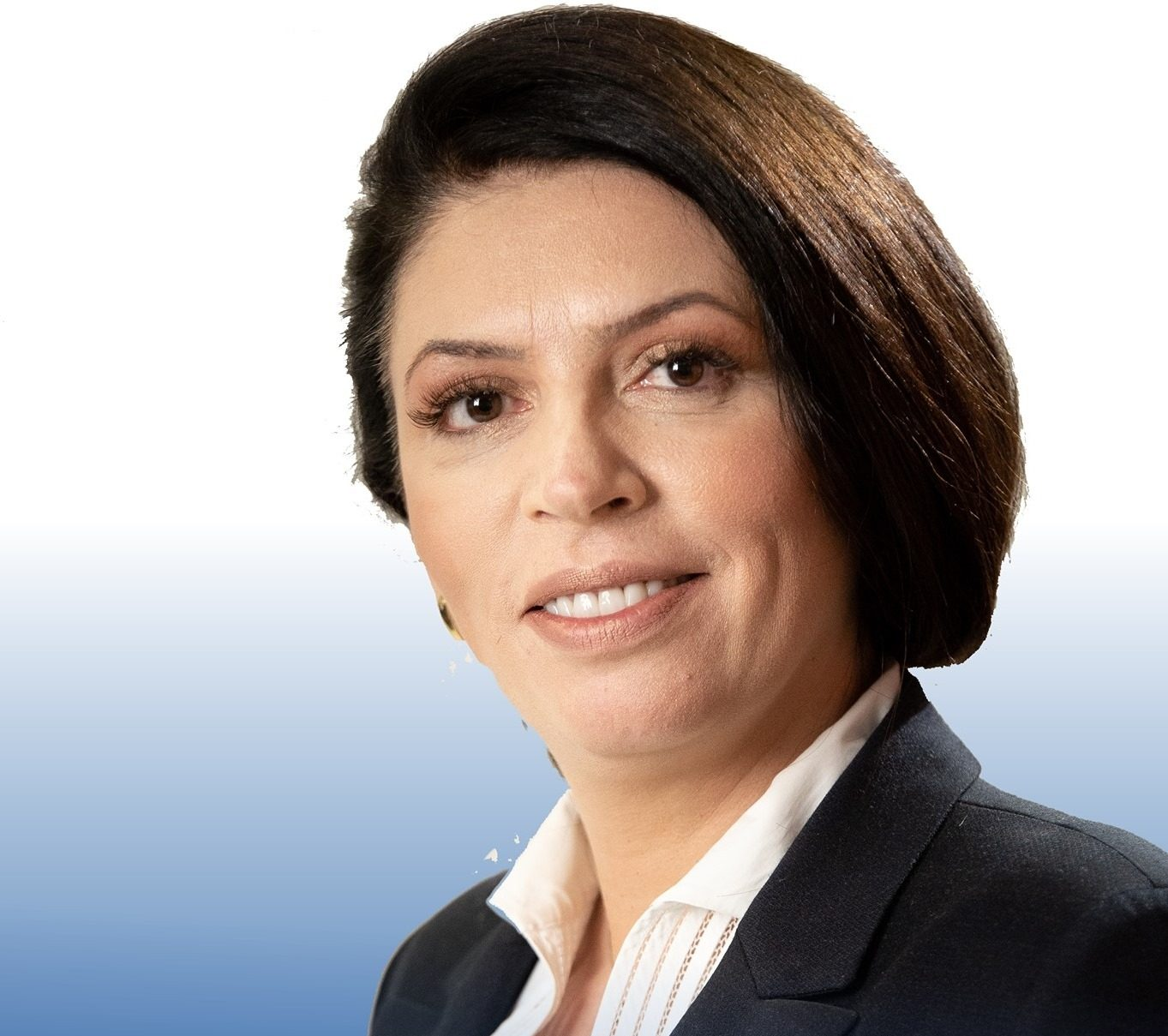 PNL Vâlcea a depus listele de candidaţi pentru alegerile parlamentare. Claudia Banu, pe primul loc la Senat