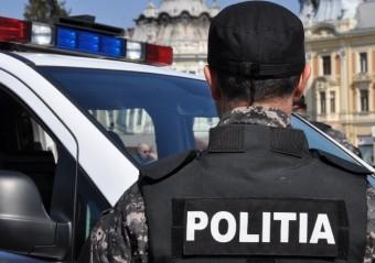 Vâlcea, în centul unui nou scandal penal: şeful Oficiului pentru Combaterea Spălării Banilor este anchetat pentru că şi-a falsificat diploma de bacalaureat