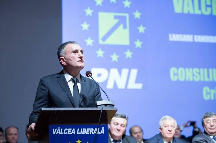 PNL în campanie: promovăm inițiativele cetățenilor