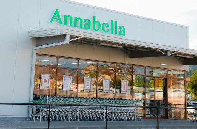 Cu 956 de angajați,SC Annabella SRL a realizat anul trecut venituri de 67 de milioane e euro şi un profit de 3,2 milioane de euro