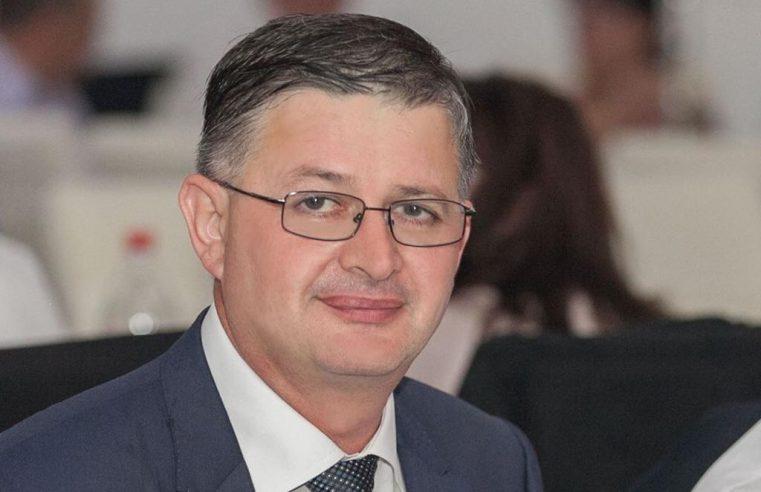 """Gheorghe Dinculescu: """"Prioritatea mea este să aduc Mălaia la nivelul de dezvoltare pe care îl merită"""""""