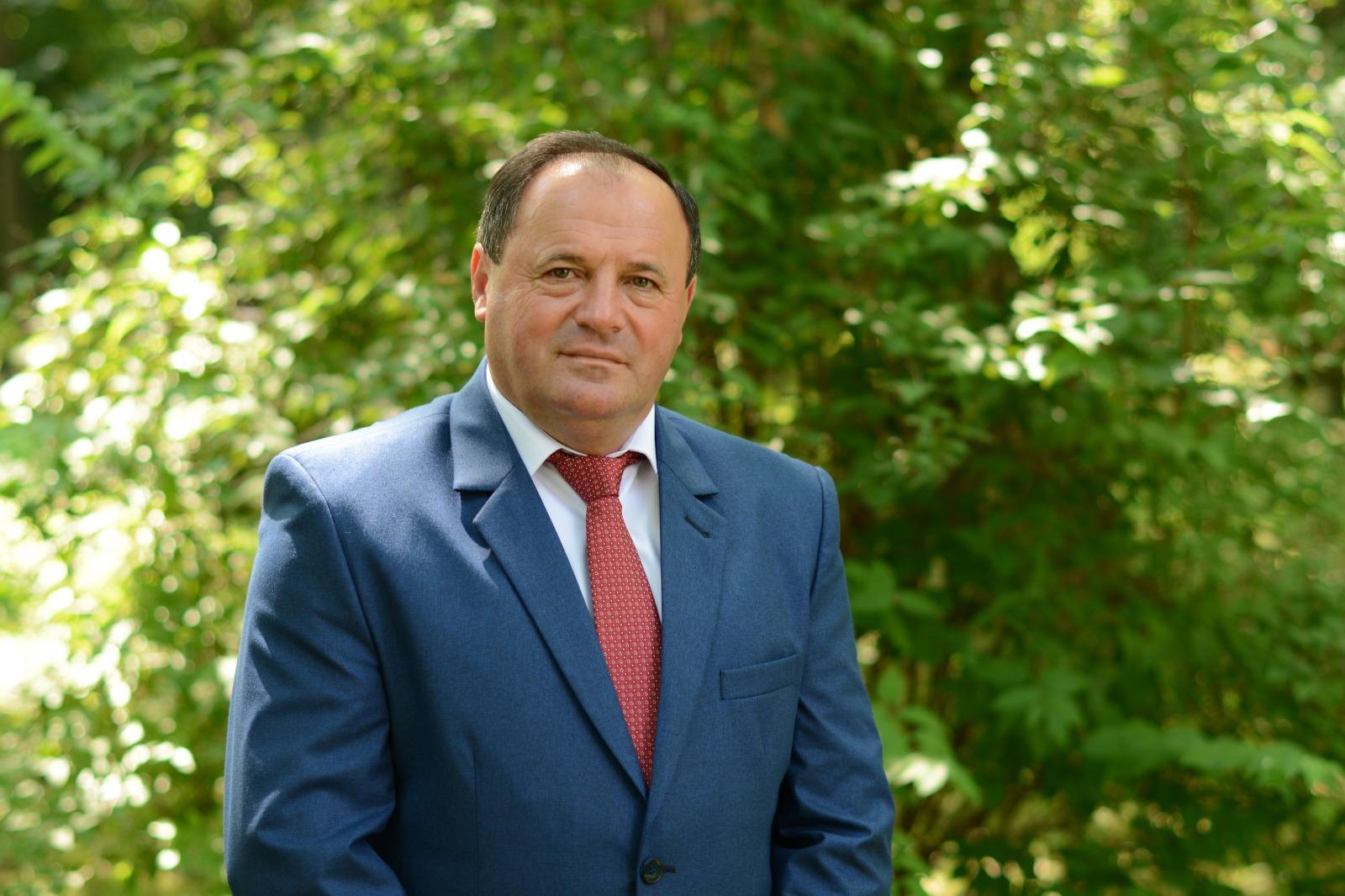 Administrația comunei Stroești se adaptează la bugetul actual, chiar dacă este insuficient