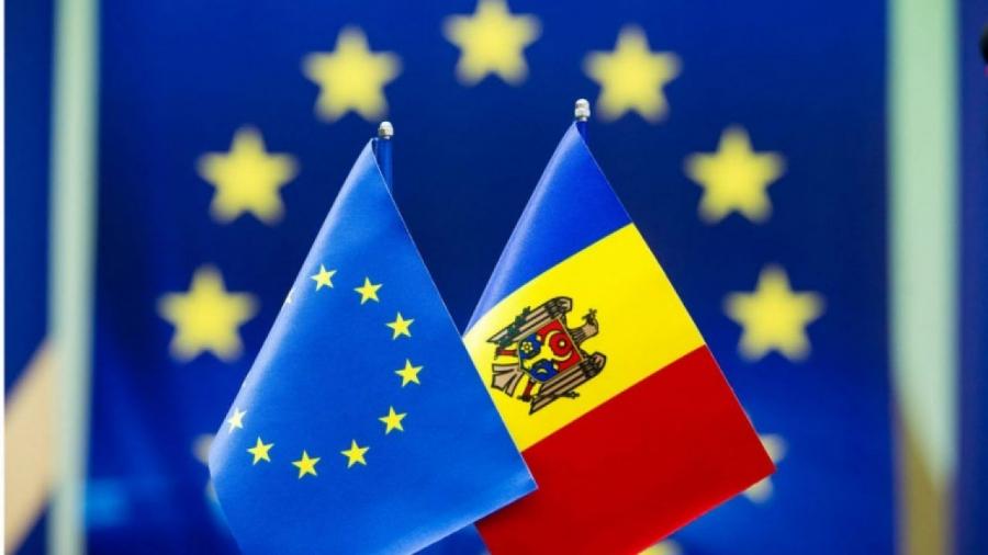 Uniunea Europeană oferă pachete pentru râmniceni, dar Primăria este nemulțumită