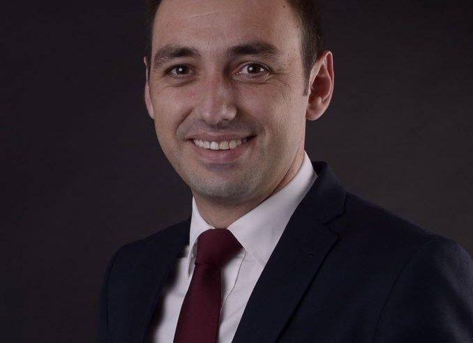 Deputatul Cazan – apel către instituțiile statului în problema hranei calde pentru vârstnici