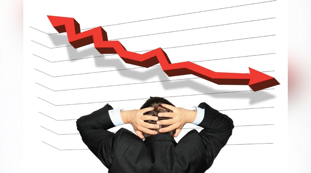 În primele 10 luni din 2020, indicii producţiei industriale din Vâlcea au înregistrat o scădere de aproape 15%