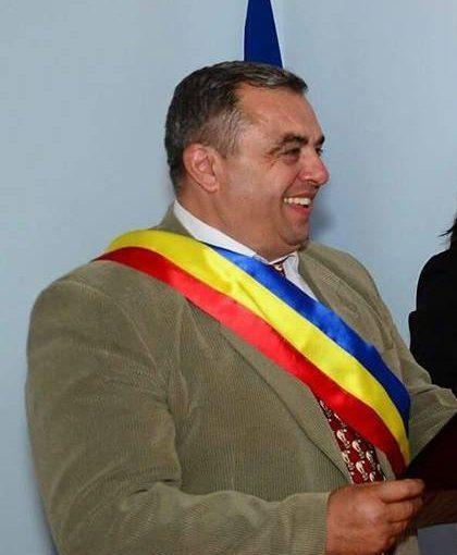 Primarul din Milcoiu plănuieşte să racordeze comuna la conducta de gaze naturale