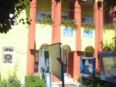 Proiecte bine organizare prin PNRR în orașul Berbești: educație, digitalizare, servicii, transport și multe altele