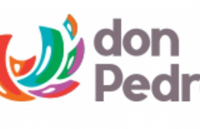Compania Don Pedro din Râmnicu Vâlcea şi-a dublat capacitatea de producţie, în urma unor investiţii de 31 de milioane de lei