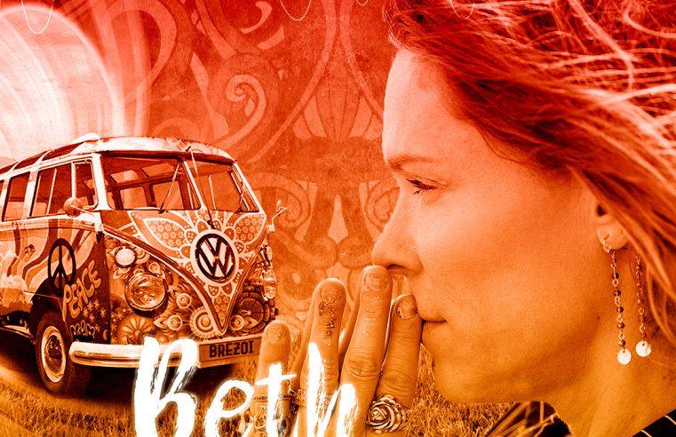 ÎN VARA ACESTUI AN, BETH HART VA SUSŢINE CINCI CONCERTE LA BREZOI
