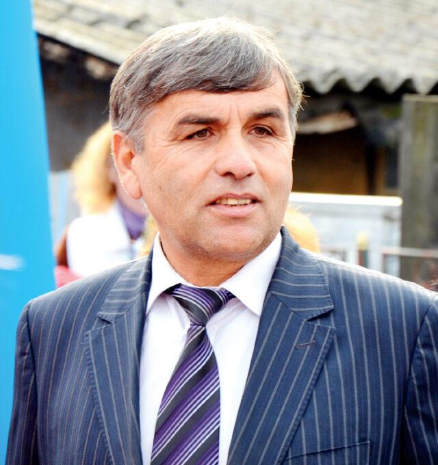 Investiţii în execuţie şi un nou portofoliu de proiecte importante la Pietrari