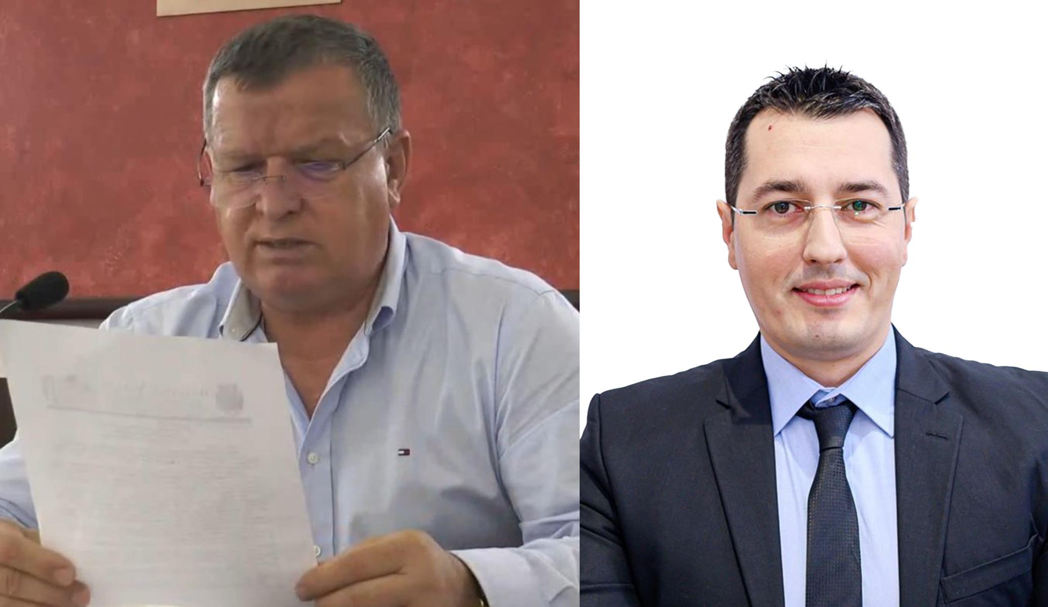 Consiliul Local: Schimbări majore la AGA PIEȚE PREST SA și reaprobarea creditului de 30 de milioane de lei