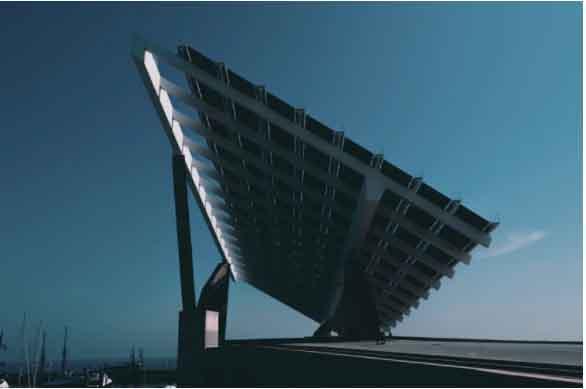Citeste aici ce trebuie sa stii despre energia verde si care sunt avantajele ei