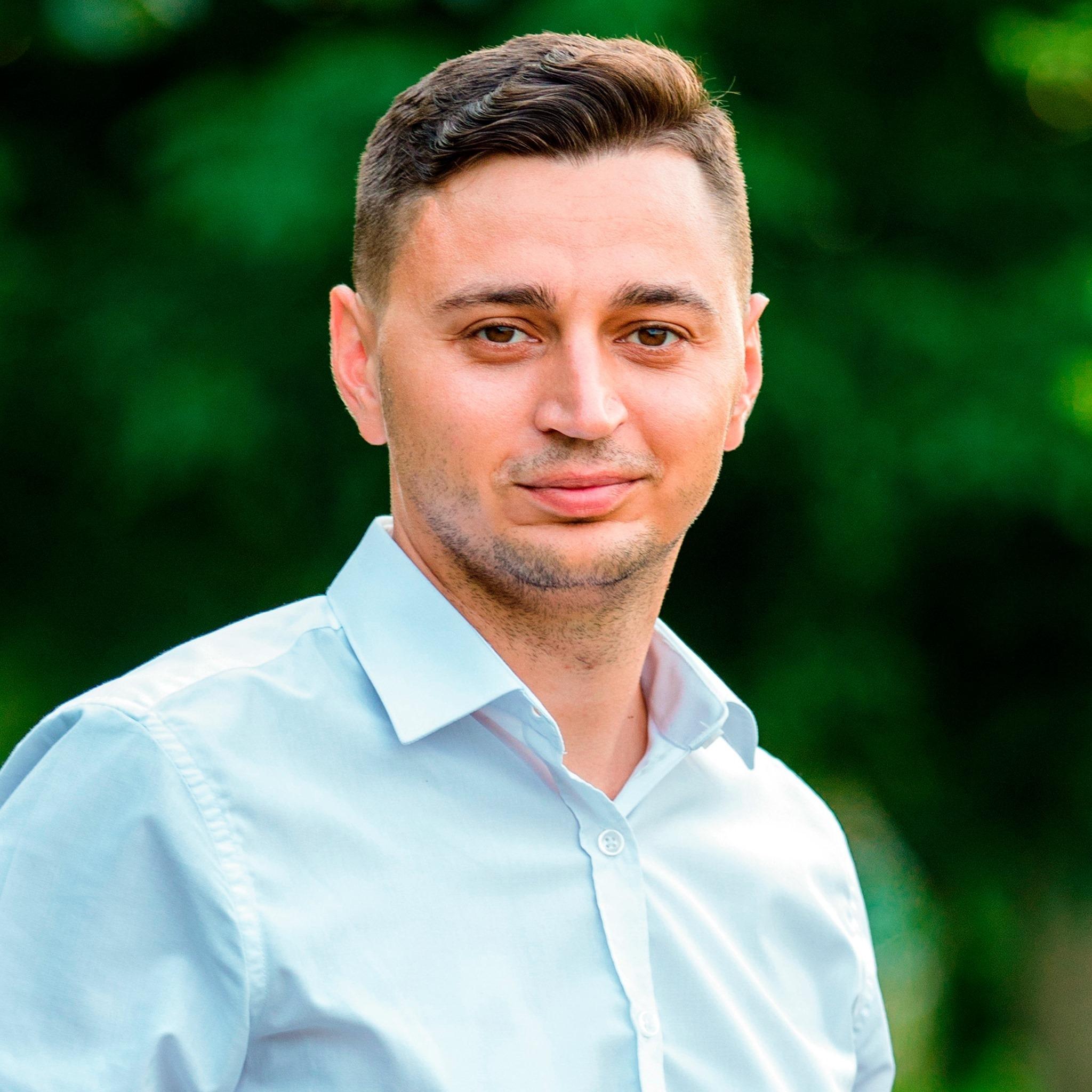 """Radu Gruițoiu: """"La critică ne pricepem cel mai bine, și nu asta este soluția"""""""