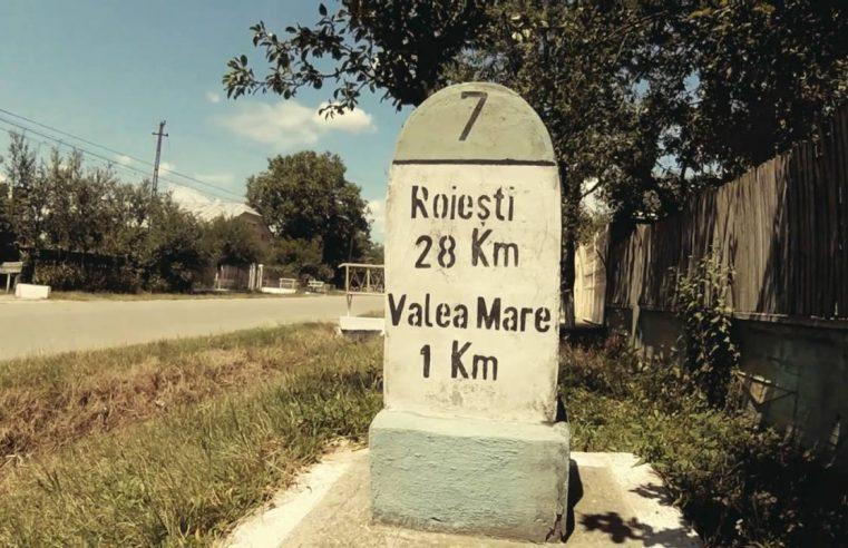 A început proiectul de execuție a centrului de management al deșeurilor de la Roești